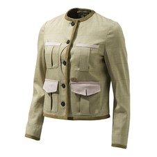 Beretta Women's Camellia Fancy Jacket