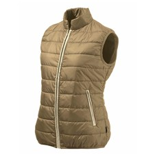 Beretta W's Packable Padded Vest