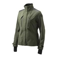 Beretta Extrelle Active Jacket Woman