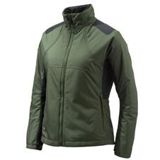 Beretta Women's BIS Jacket 2.0