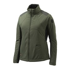 Beretta Fusion BIS Jacket Woman