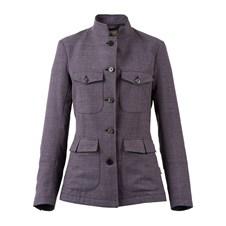 Beretta Women's Country Fancy Jacket