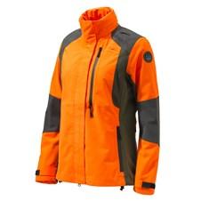 Extrelle EVO Active Jacket