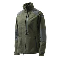 Beretta Extrelle EVO Active Jacket