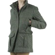 Beretta St James Women's Coat