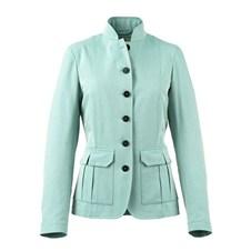 Beretta Women's Country Jacket