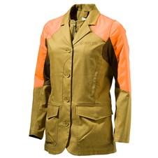Beretta Women's Light Cotton Upland Jacket