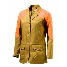Beretta Blazer Jacket W's Upland