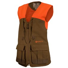 Beretta Women's Retriever Field Vest