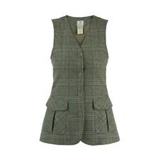 Beretta St James Women's Vest