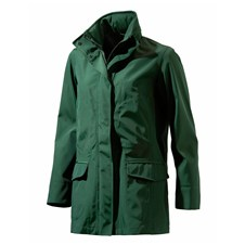 Beretta W's 3L Waterproof Coat