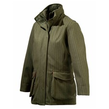 Beretta Woman Coat St. James
