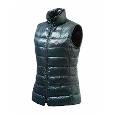 Beretta Woman's Light Vest