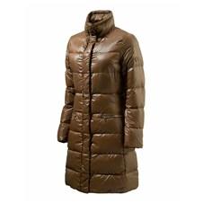 Beretta W's Goose Down Long Coat