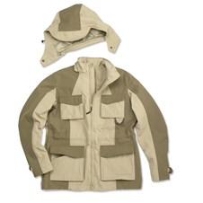 Beretta Women's Summer Multiclimate Jacket