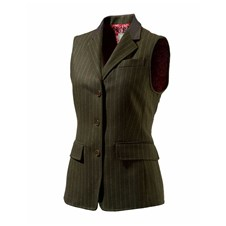Beretta Women's St. James Vest