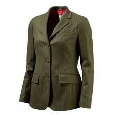 Beretta New St James Woman' Jaket