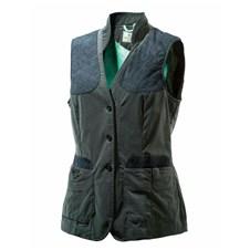 Beretta Sparviere Woman Vest