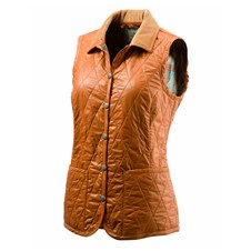 Beretta W's Quilted St. James Vest