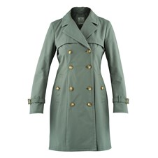 Beretta Woman's Techno Trench