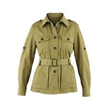 Beretta Woman's Serengeti Safari Jacket