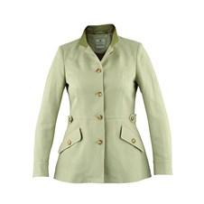 Beretta Corean Jacket