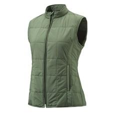 Beretta W's BIS Vest