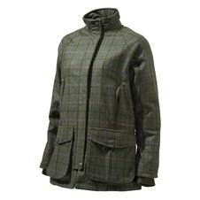 Beretta W's St James Coat