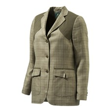 Beretta Light St James Jacket Woman