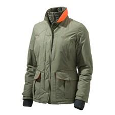 Beretta W's Uptown Upland Jacket