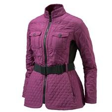 Beretta Women's Bluebell Jacket