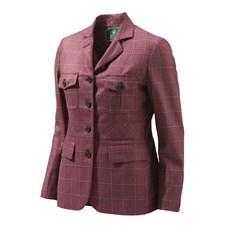 Beretta Women's Dahlia Classic Jacket