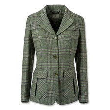 Beretta St James Women's Classic Jacket