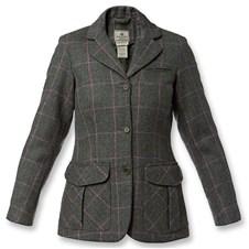 Beretta Women's St. James Classic Jacket