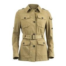 Women's Serengeti Jacket
