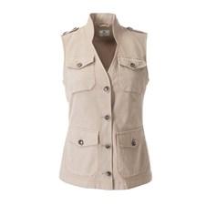 Beretta Woman's Serengeti Vest