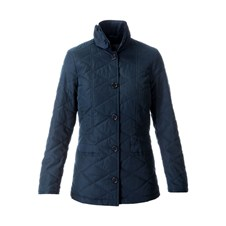 Beretta Women's Country Classic Quilted Jacket