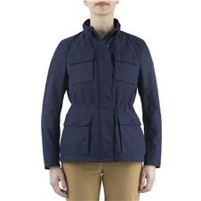 Beretta Women's Country Tech Field Jacket