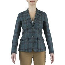 Beretta Woman's Country Wool Sport Jacket