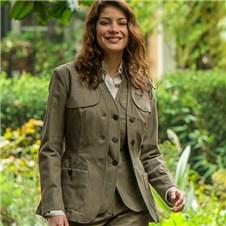 Beretta Woman's Franciacorta Jacket