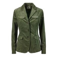 Beretta Women's Country Corduroy Correspondent Jacket