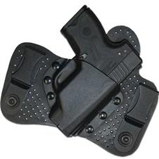 Beretta Hybrid Holster for BU NANO RH (IWB)