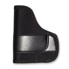 Beretta NANO Pocket Ambidextrous Holster