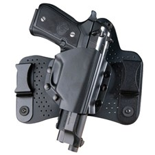Beretta Hybrid Holster for 92 / 96 series RH (IWB)