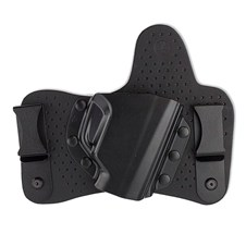 Beretta Hybrid Holster for PX4 Full Size and Compact RH (IWB)