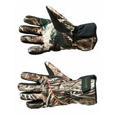 Beretta Waterfowler Gloves Men