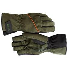 Beretta Static Gloves