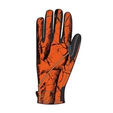 Beretta Static Man's Gloves