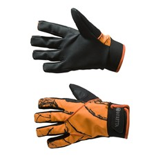 Beretta Active Gloves