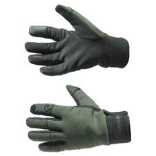 Beretta WaterShield Gloves